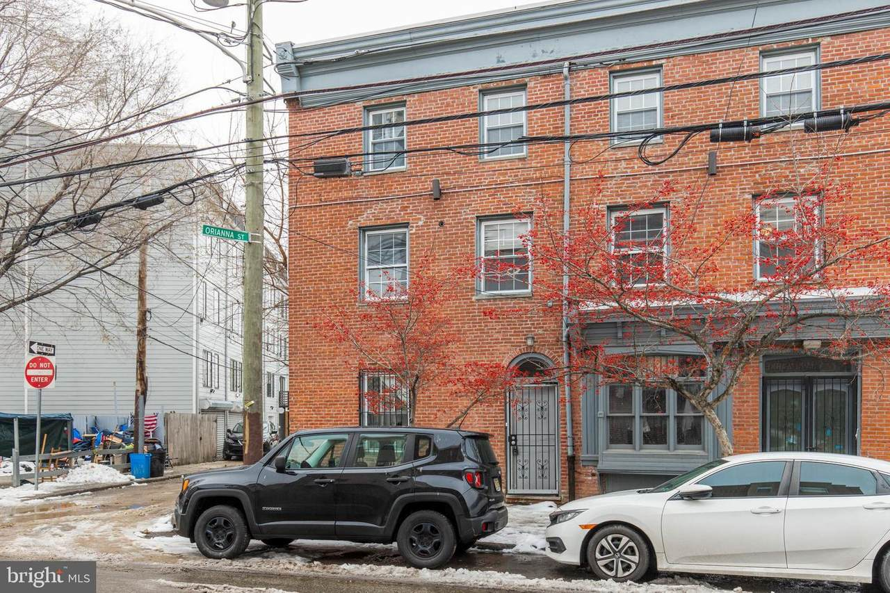 1453 4TH Street - Photo 1