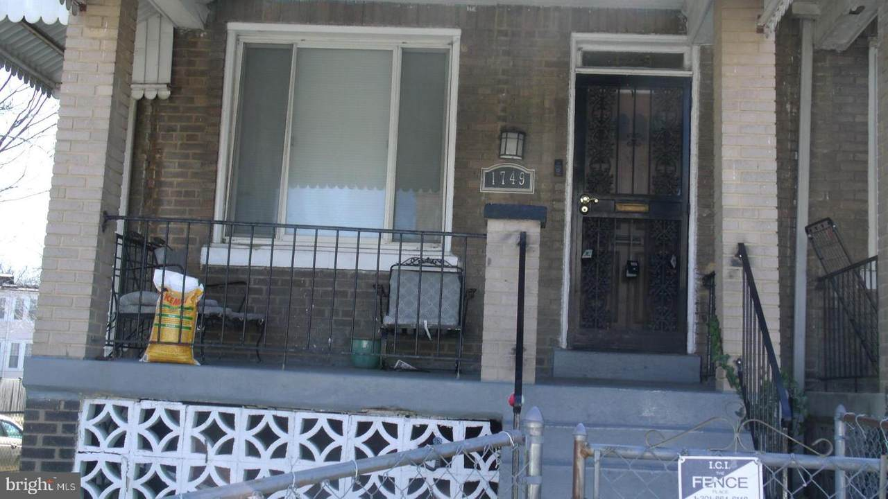 1749 D Street - Photo 1
