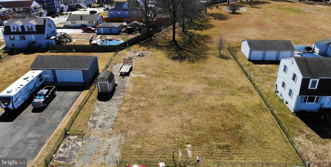 7111 River Drive Road - Photo 1