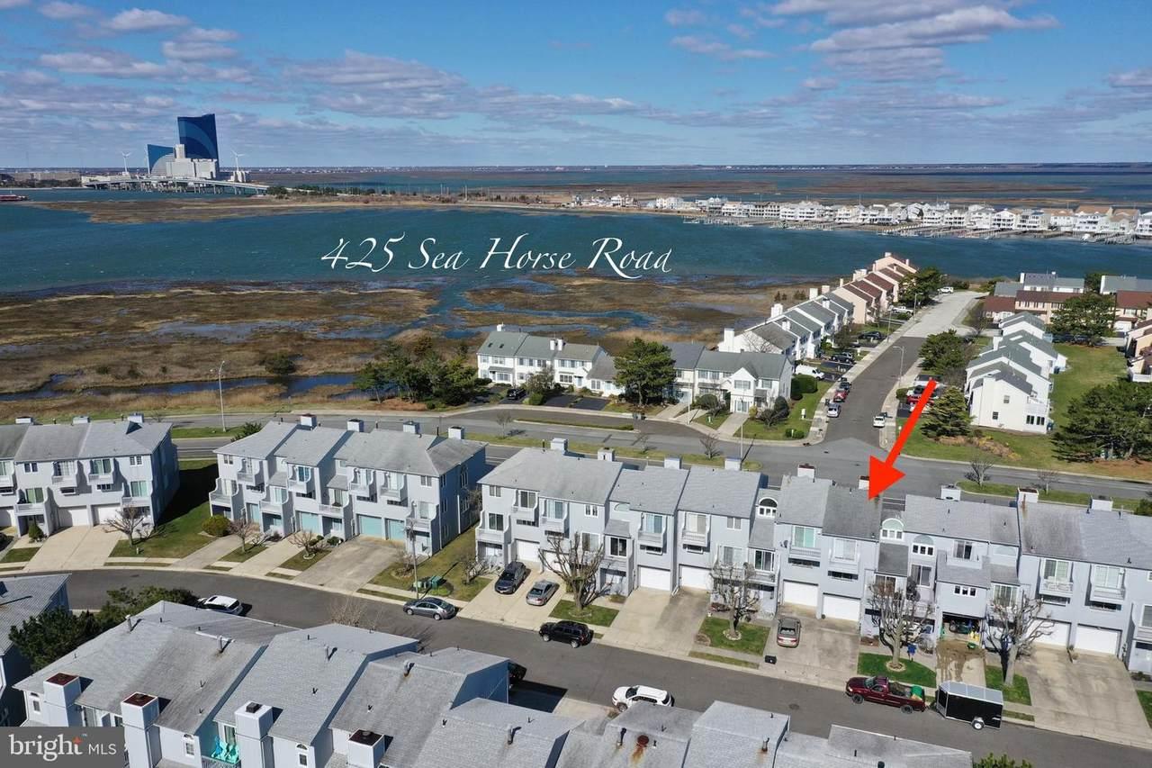425 Sea Horse Road - Photo 1