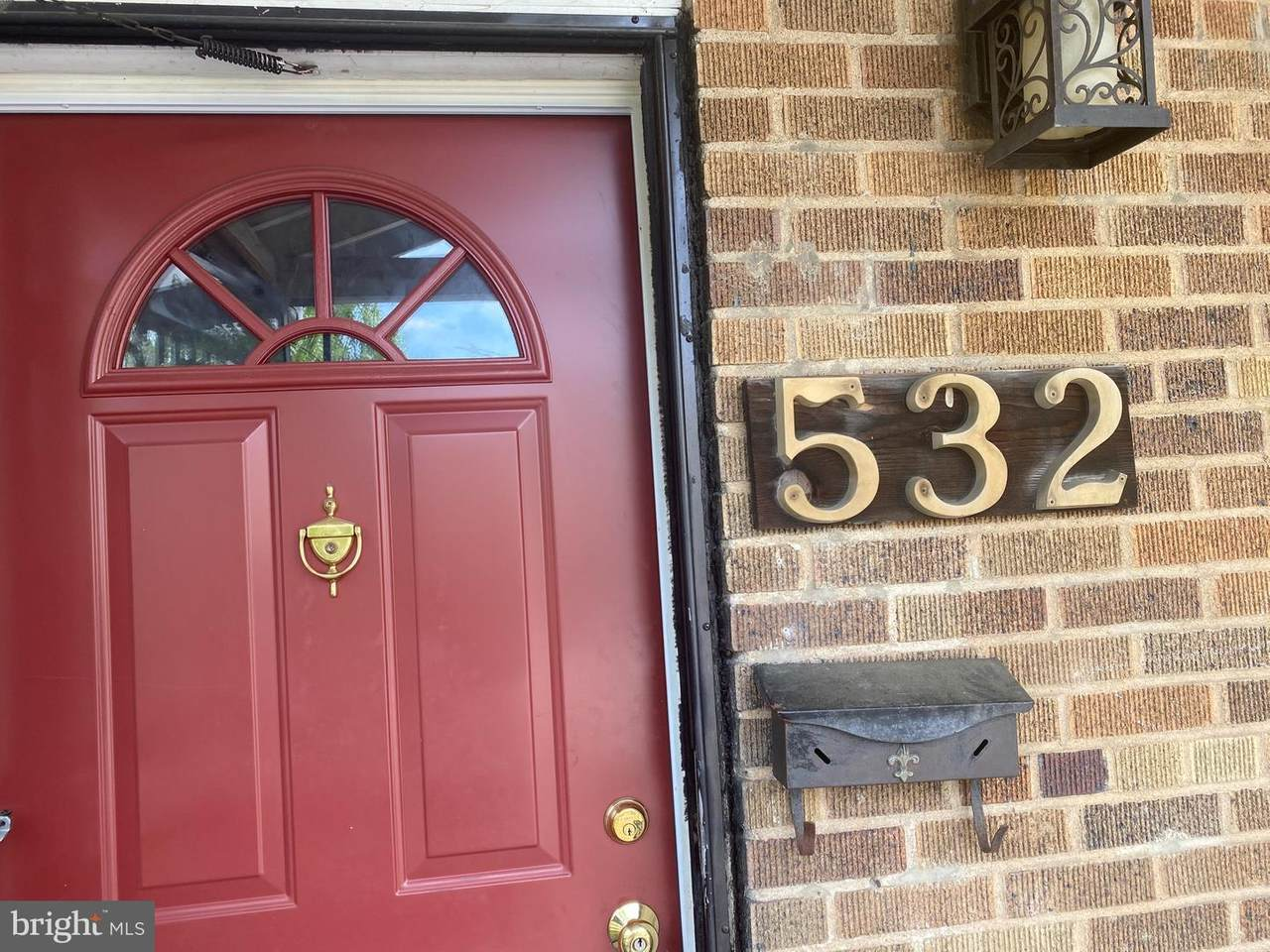 532 13TH Street - Photo 1