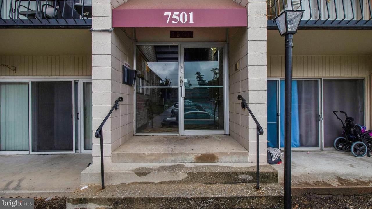 7501 Riverdale Road - Photo 1