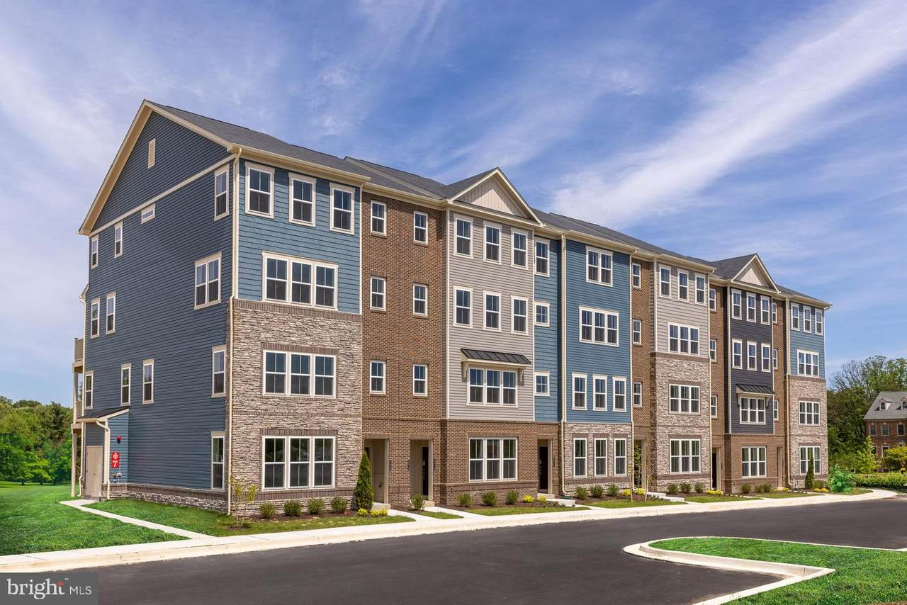 2800 Brewers Crossing Ln - Photo 1