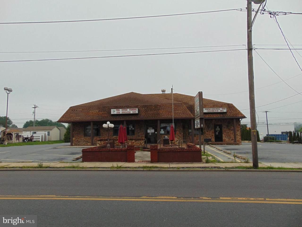 757 Main Street - Photo 1