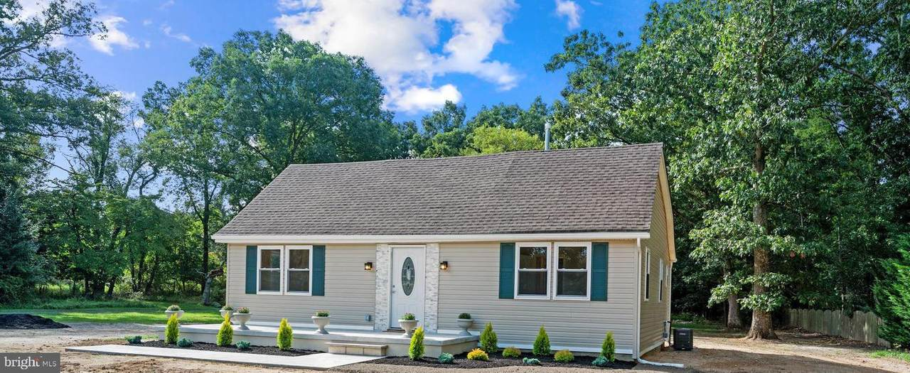 2260 Coles Mill Road - Photo 1