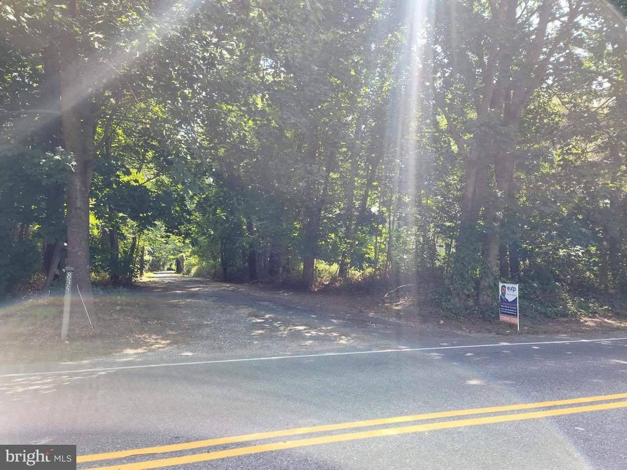 835 Butler Avenue - Photo 1