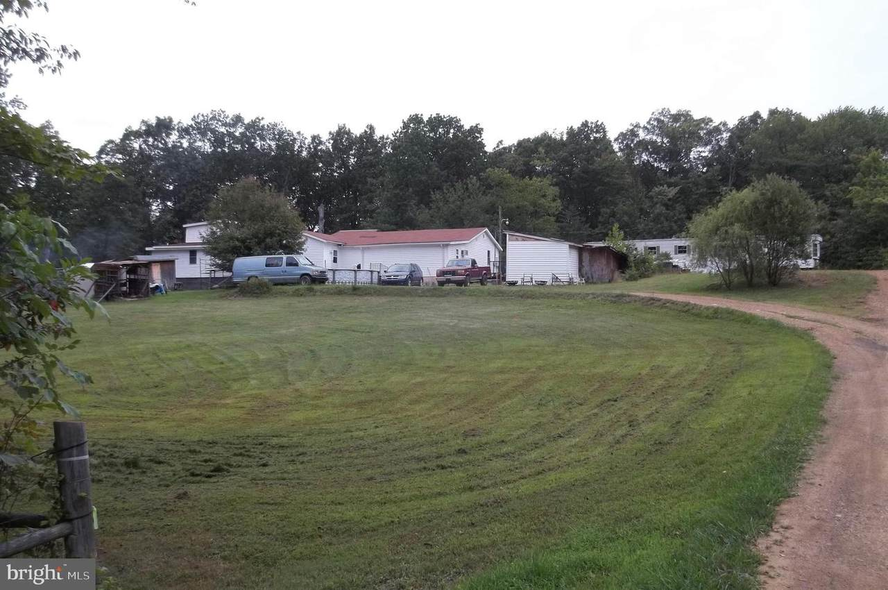 623 Jackson Hollow Lane - Photo 1