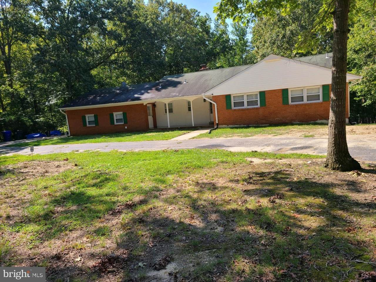 13421 Holly Spring Drive - Photo 1