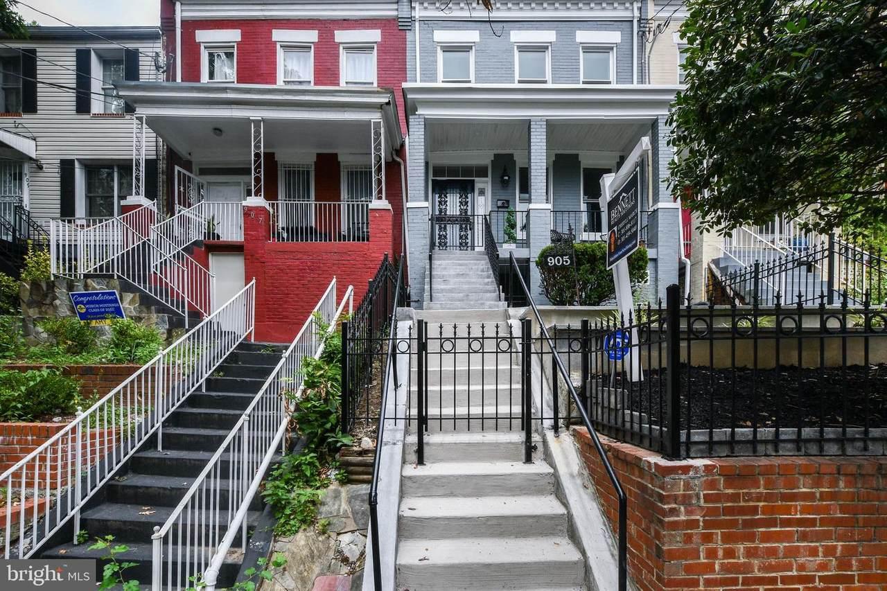 905 Allison Street - Photo 1