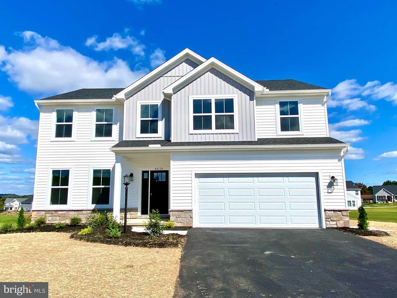 LOT #110 4076 Country Drive - Photo 1