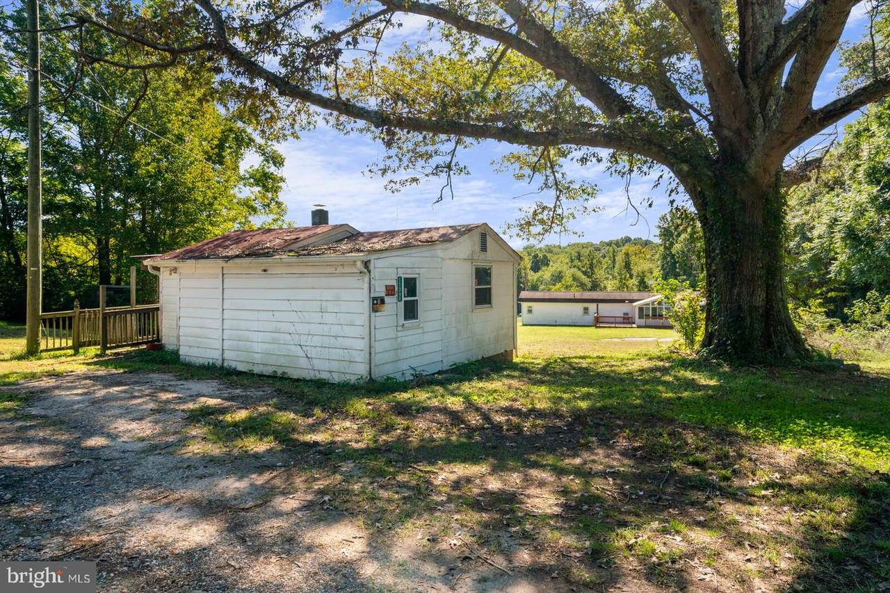 11291 Pine Hill Road - Photo 1