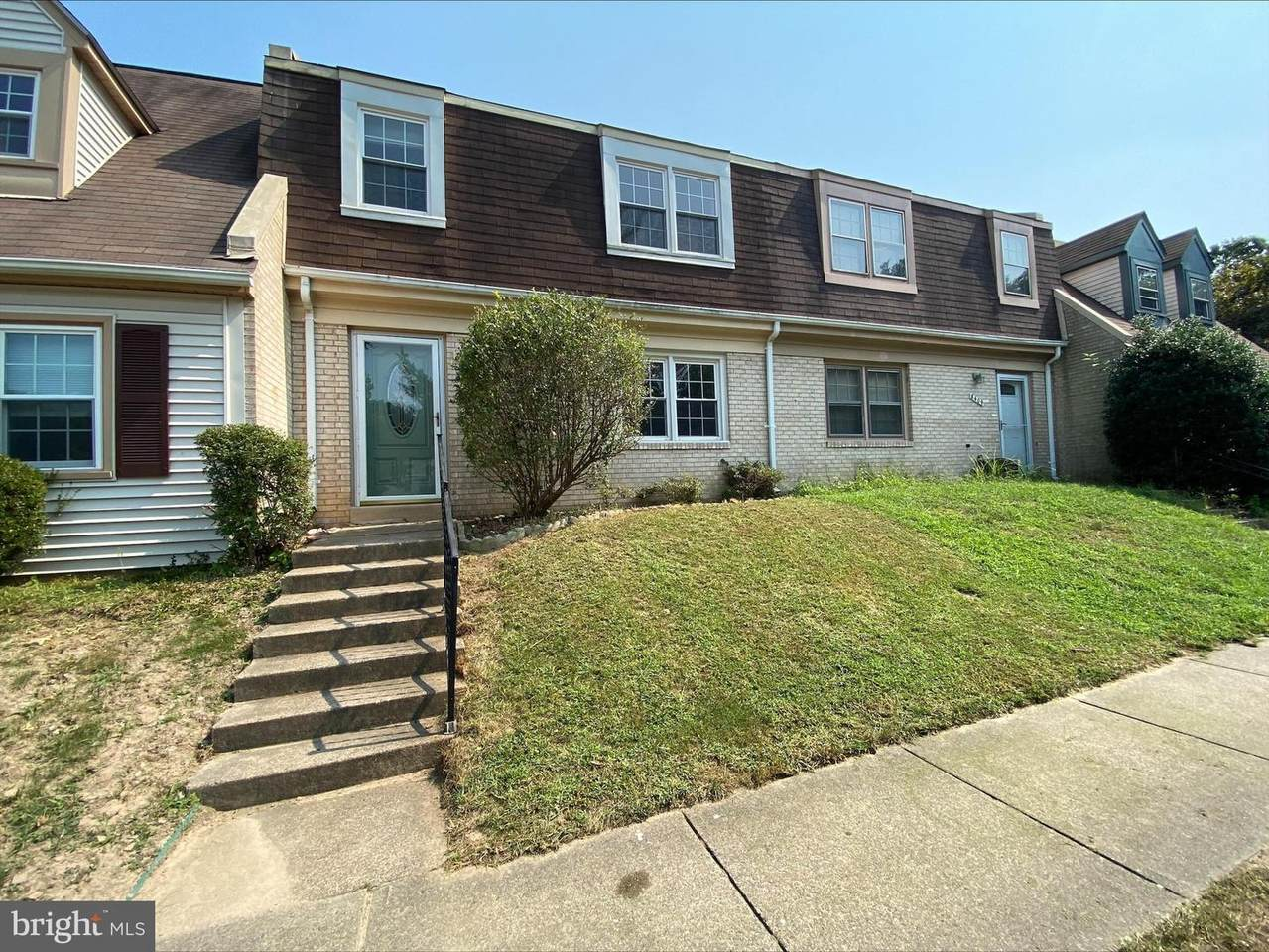 8407 Red Ash Court - Photo 1