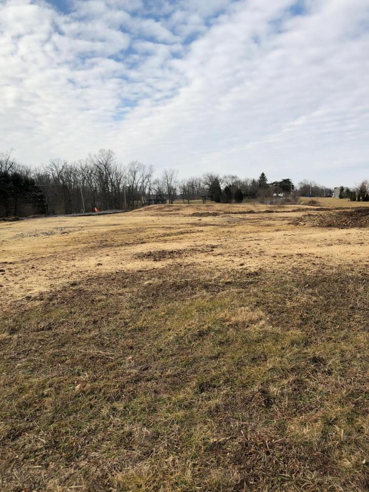 1575   (Lot55) Mill Creek Road - Photo 1