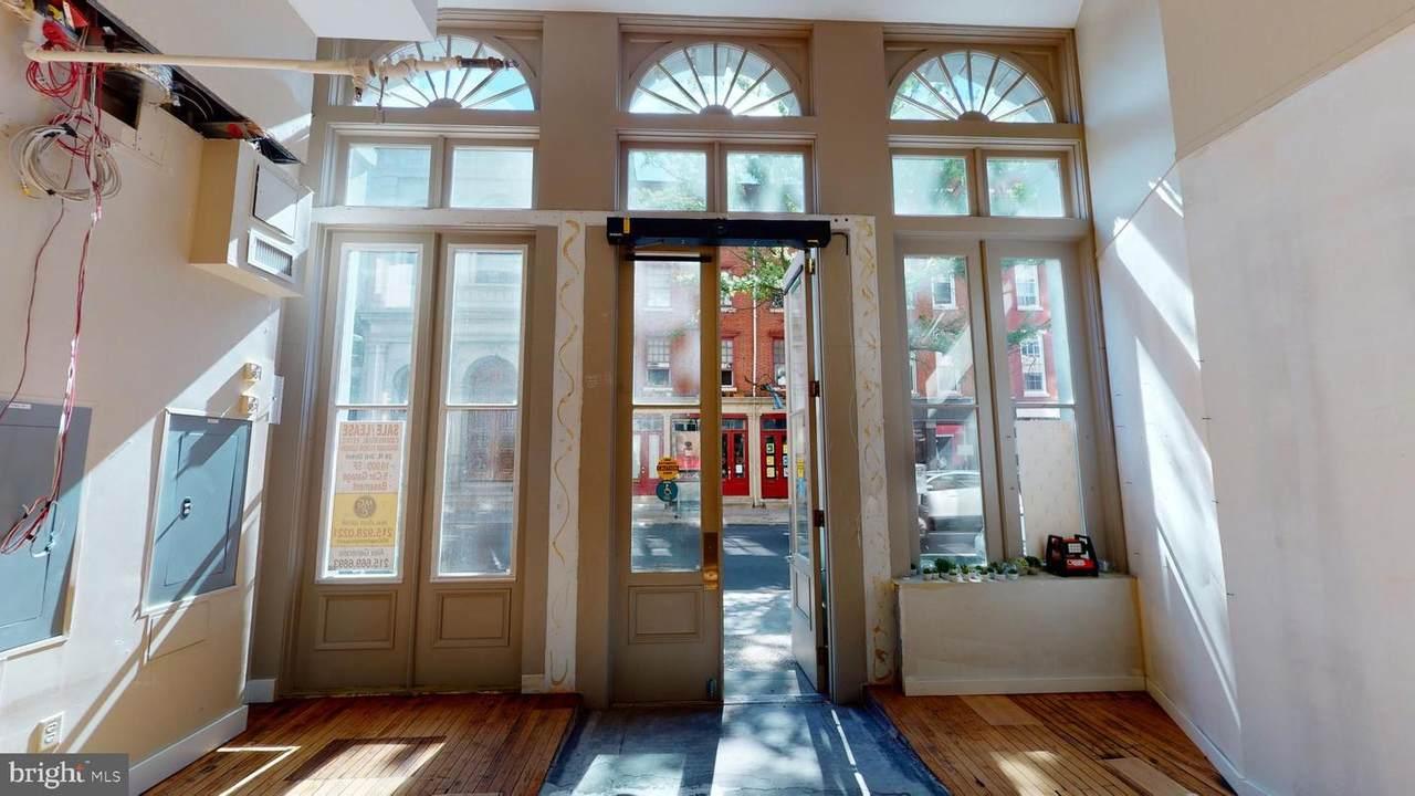 28 3RD Street - Photo 1