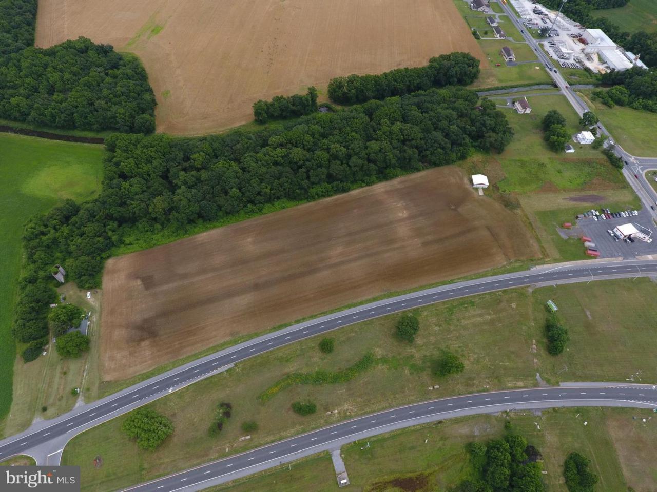 Sussex Highway - Photo 1