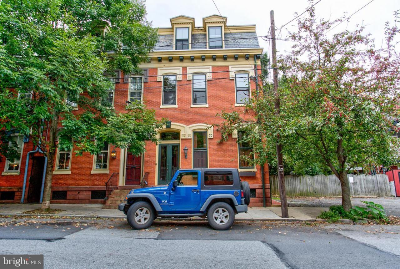 36 Shippen Street - Photo 1