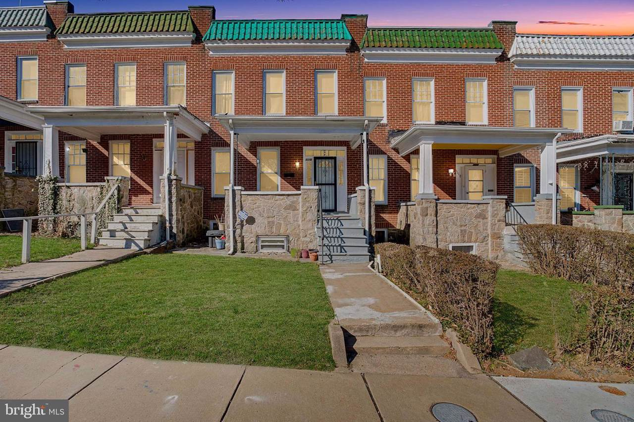 3116 Oakfield Avenue - Photo 1