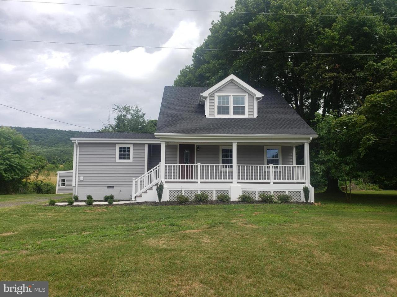 11922 Harpers Ferry Road - Photo 1