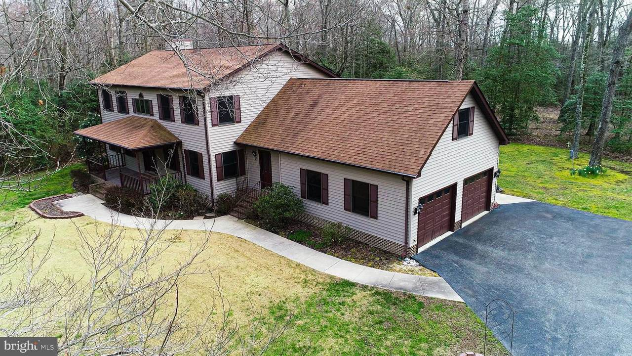 5870 Hallowing Point Road - Photo 1