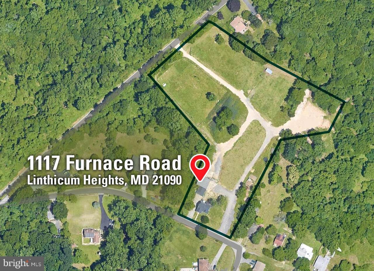 1117 Furnace Road - Photo 1