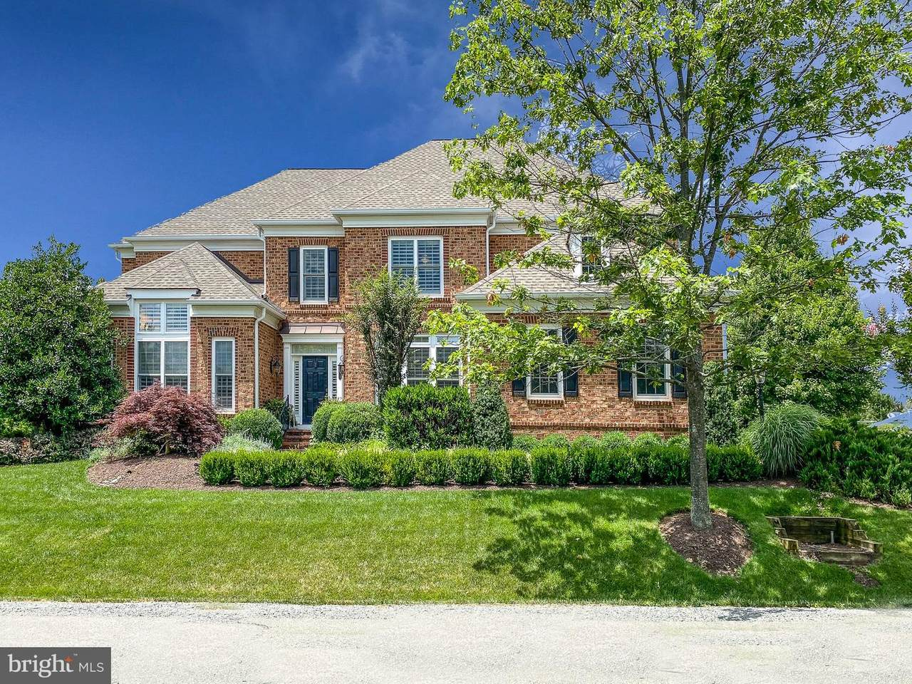 21079 Mill Branch Drive - Photo 1