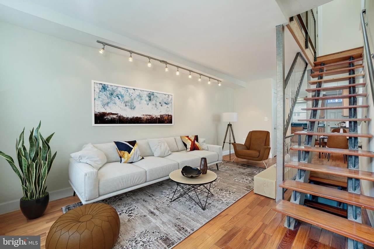 1700 Patapsco Street - Photo 1