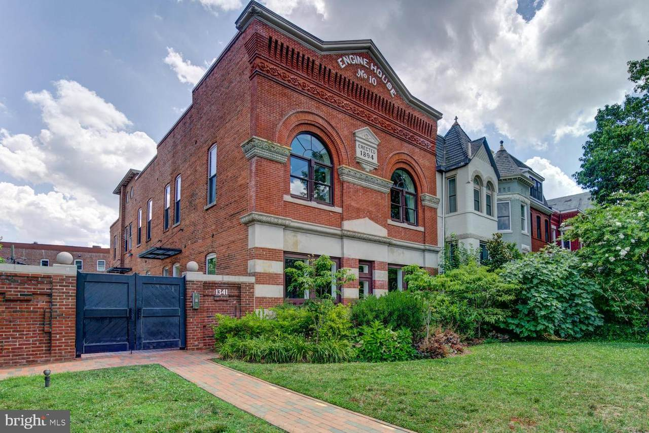 1341 Maryland Avenue - Photo 1