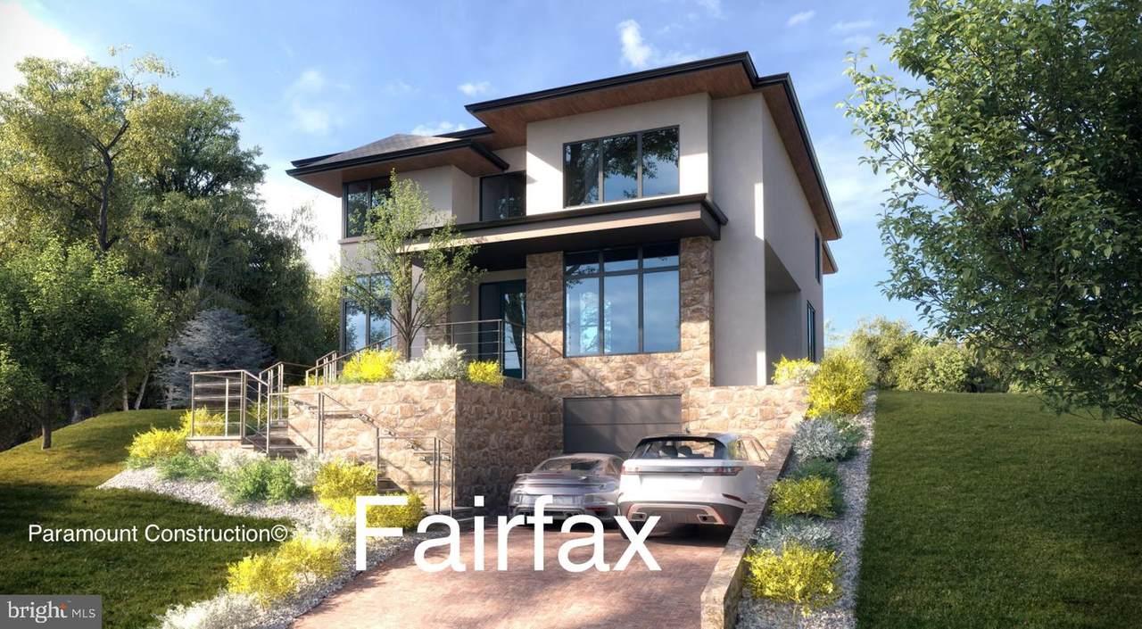 7123 Fairfax Road - Photo 1