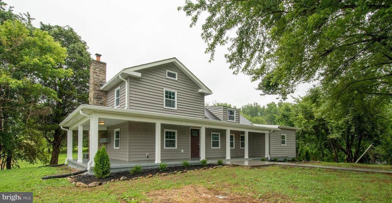11402 Harpers Ferry Road - Photo 1