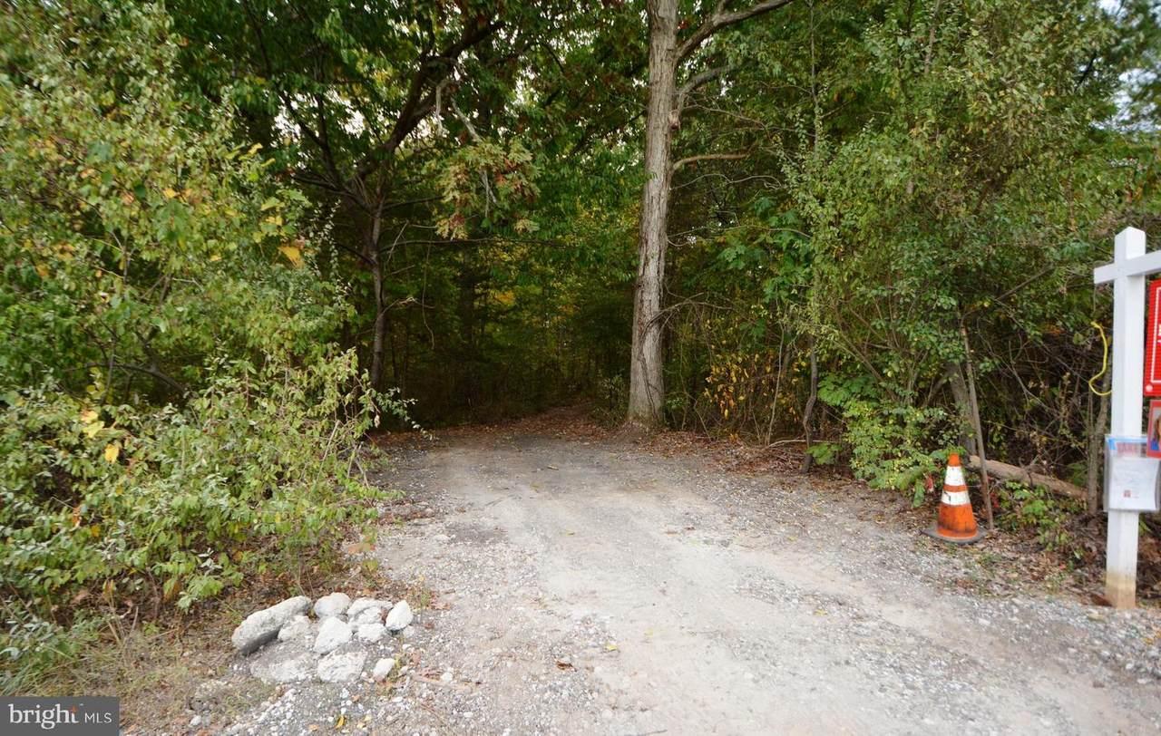 Kirkhoff Road - Photo 1