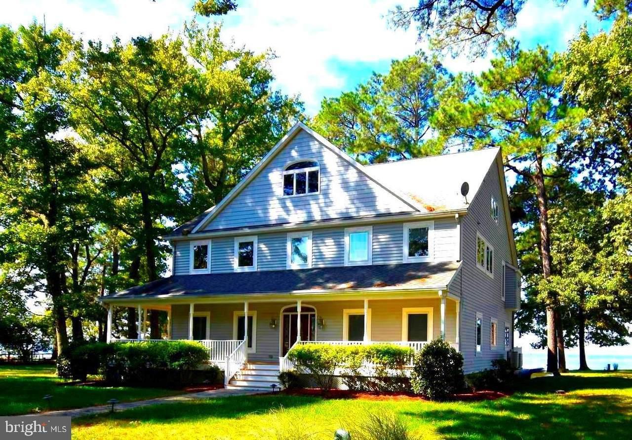 10491 Miracle House Circle - Photo 1