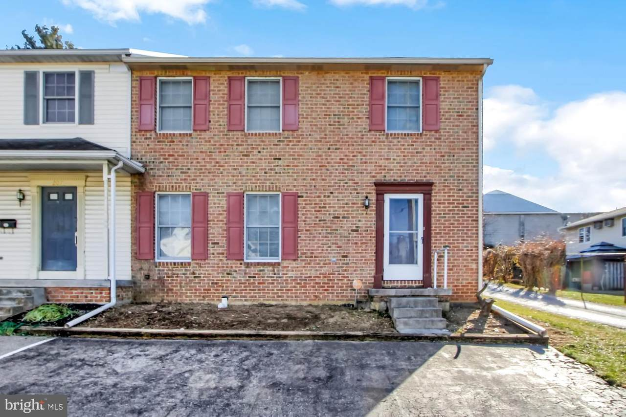209 Ringgold Street - Photo 1