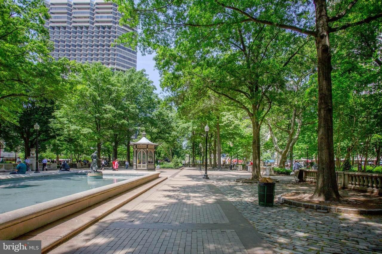 1736 Pine Street - Photo 1