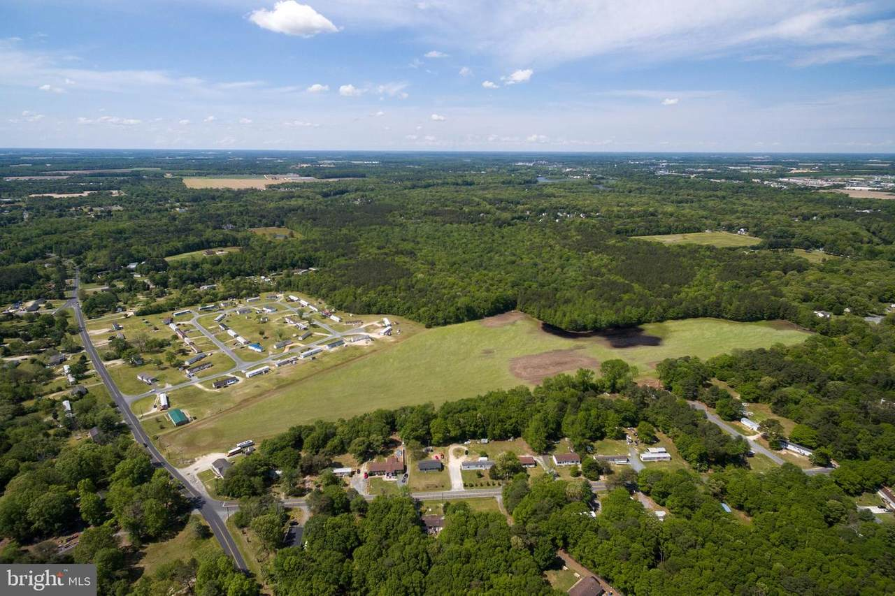 73 acres Route 525 - Photo 1