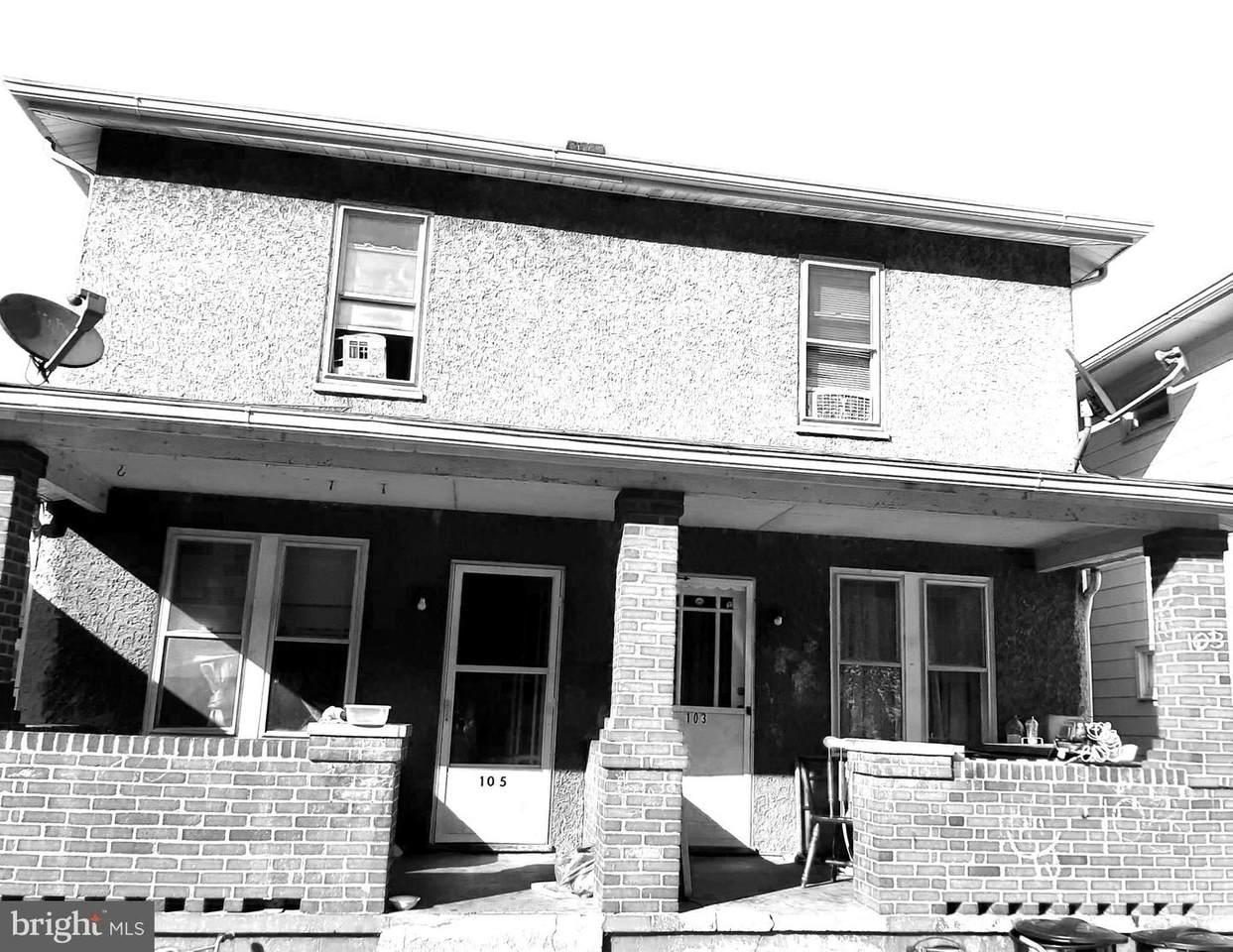 103-105 Carrol Ave - Photo 1