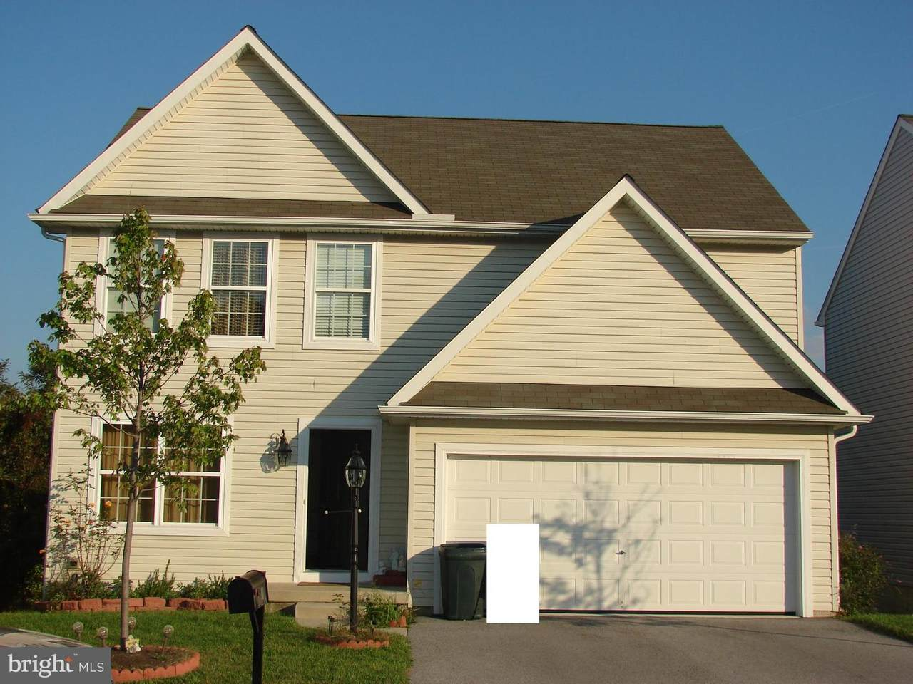 17 Barberry Court - Photo 1