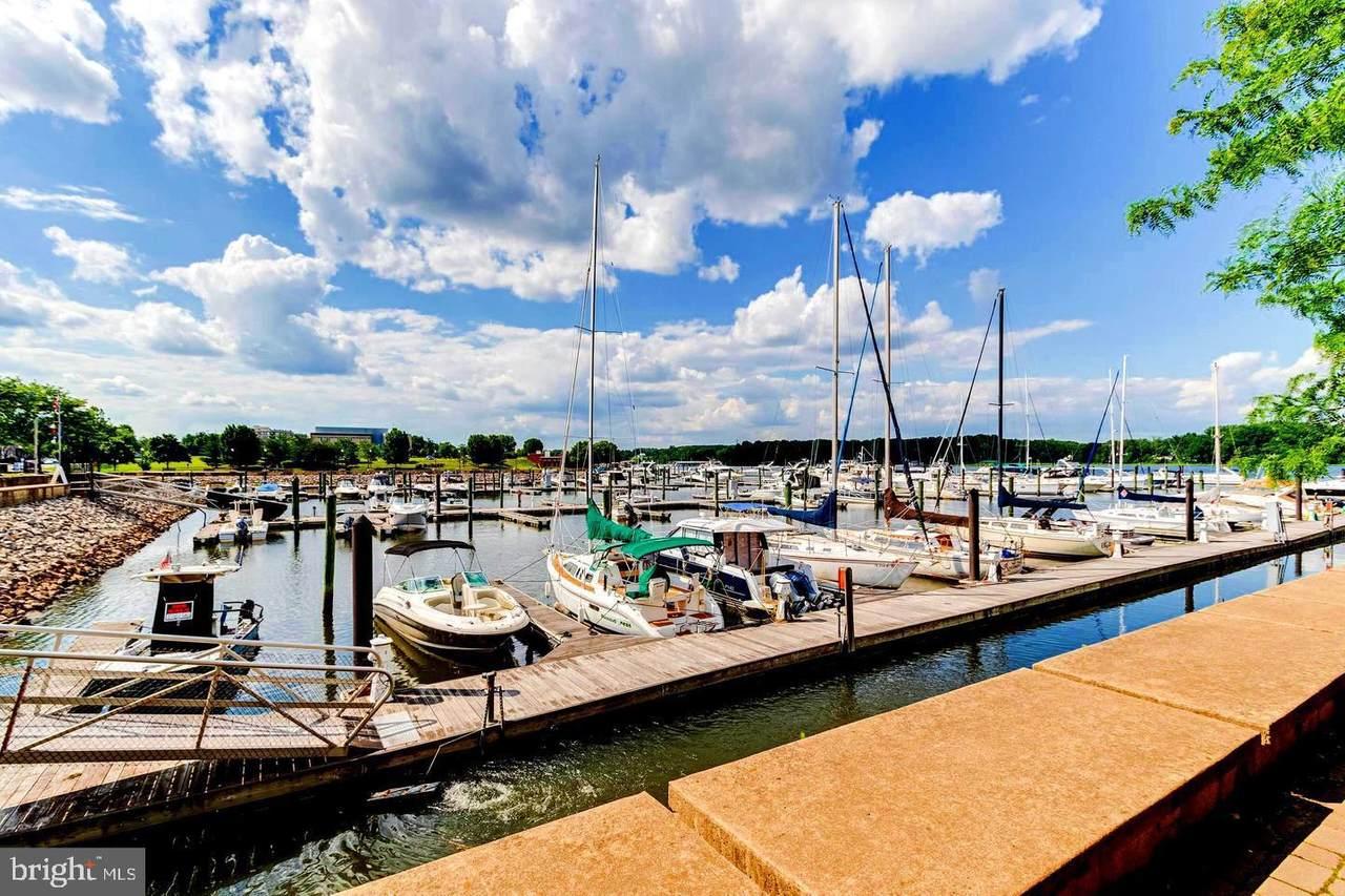 495 Belmont Bay Drive - Photo 1