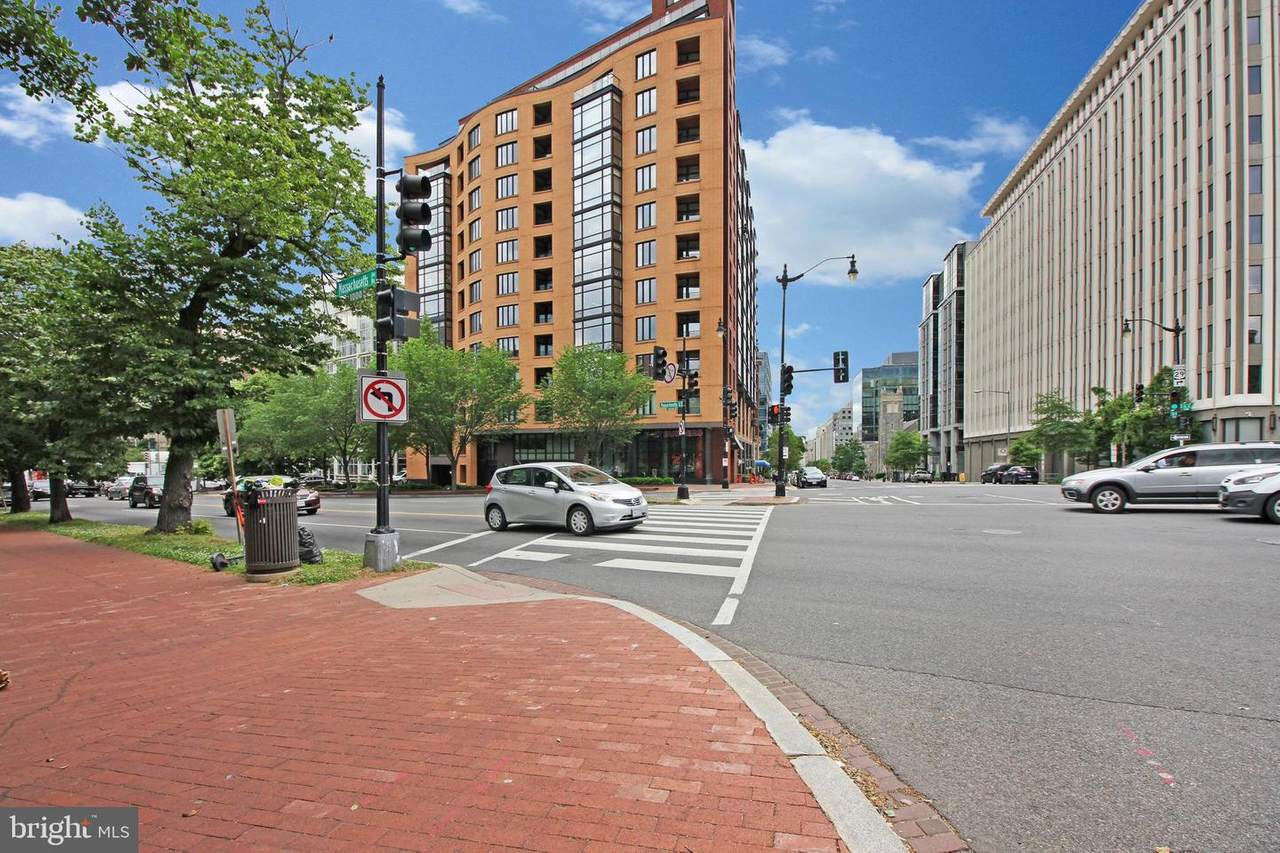 1010 Massachusetts Avenue - Photo 1