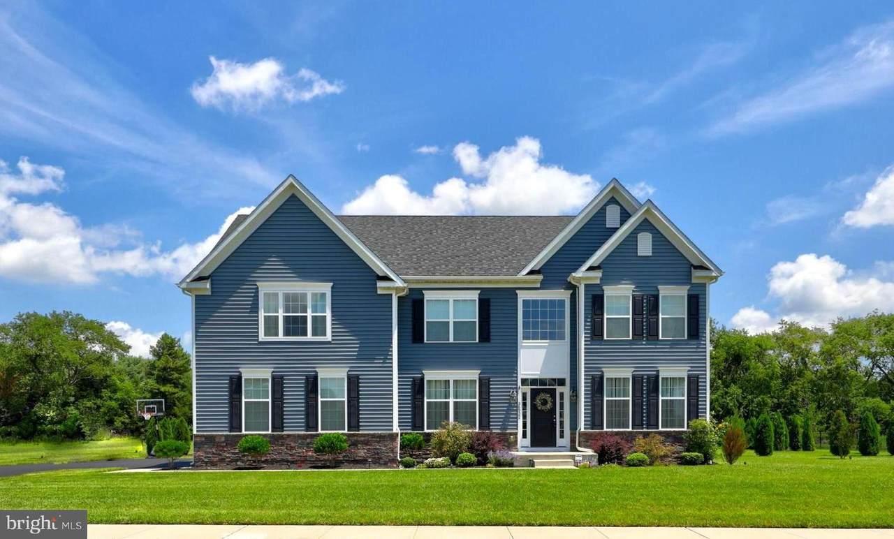 36932 Grove Estate Road - Photo 1