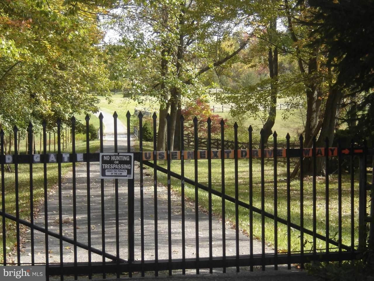 3343 Granite Road - Photo 1