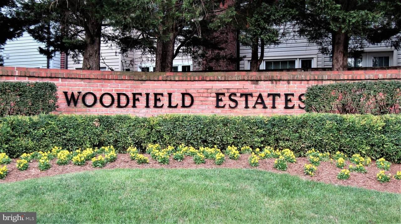 6059 Estates Drive - Photo 1