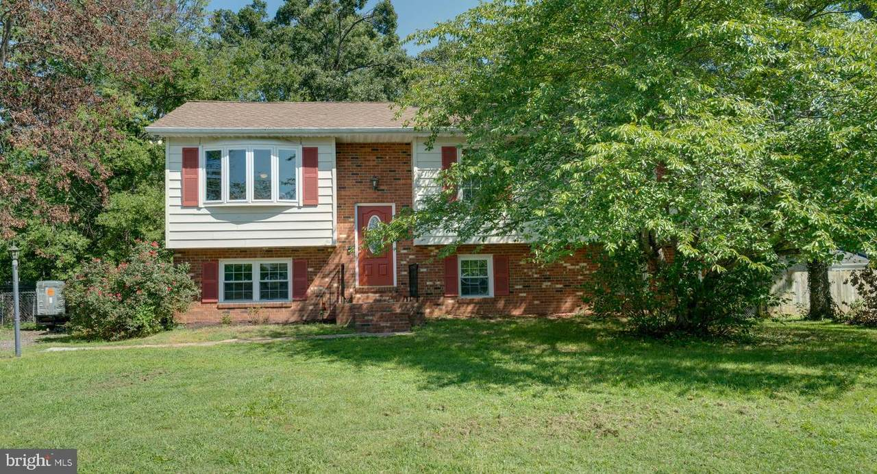 6658 Forbes Place - Photo 1