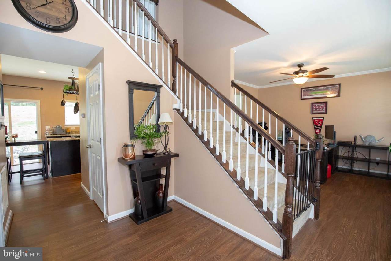 53 Colemans Mill Drive - Photo 1