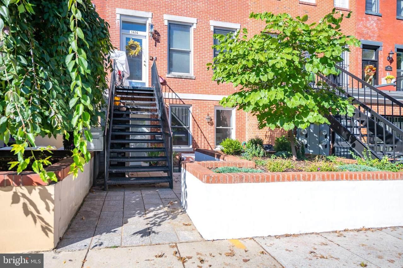 1414 11TH Street - Photo 1