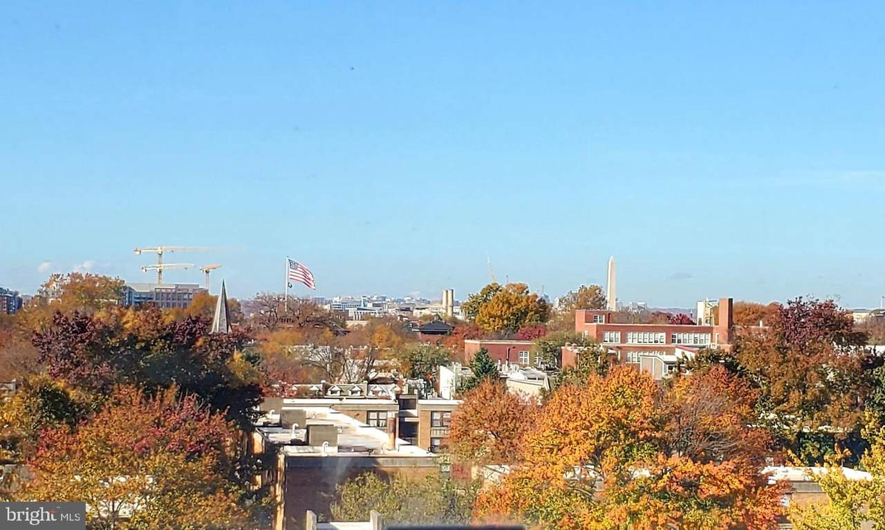 1391 Pennsylvania Avenue - Photo 1