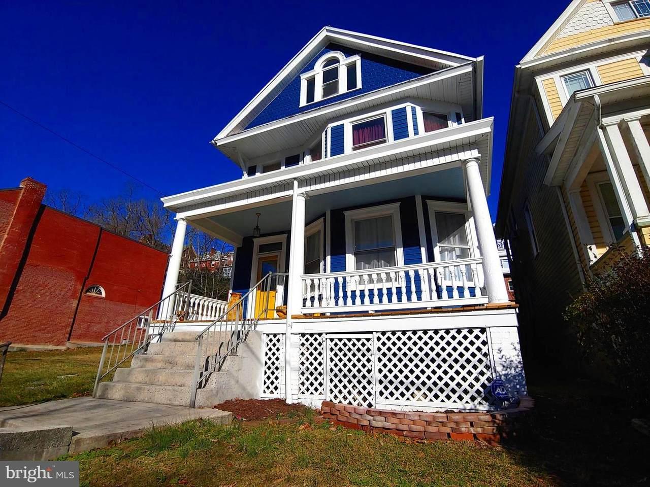 549 Greene Street - Photo 1