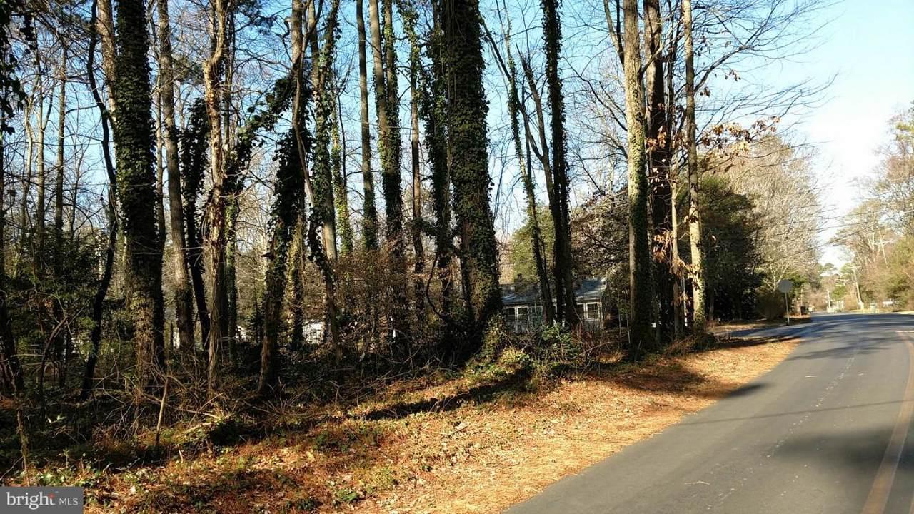 525 Pine Lane - Photo 1