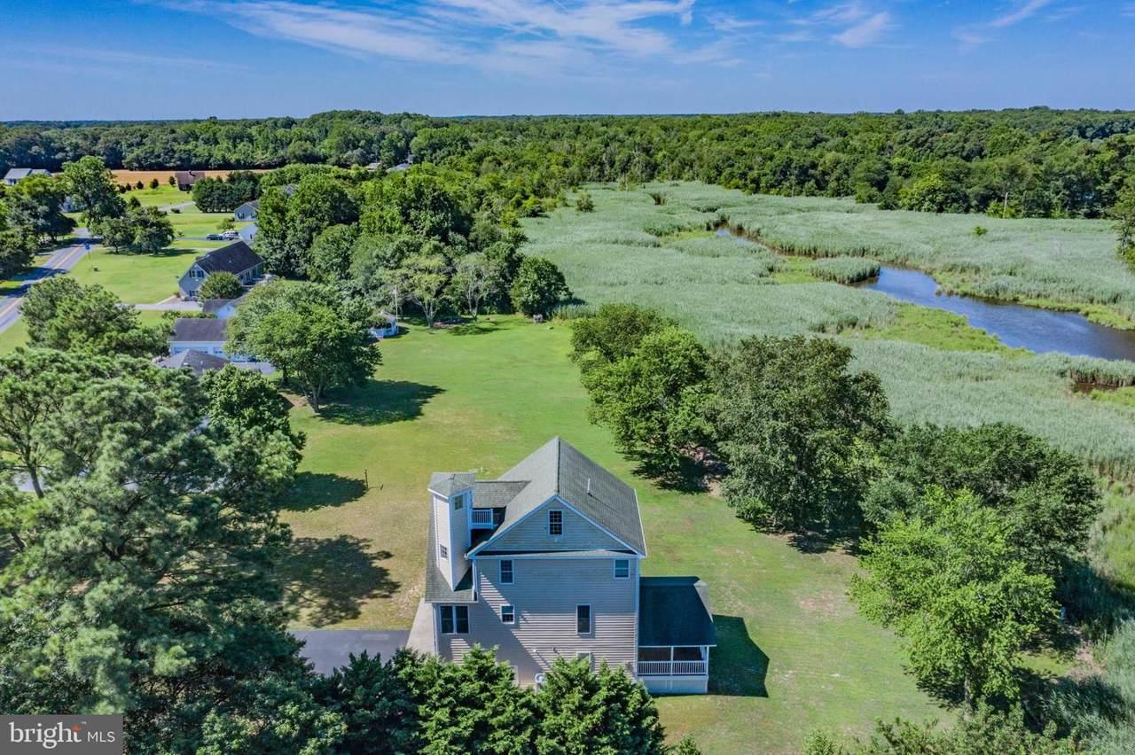 34371 Branch View Lane - Photo 1