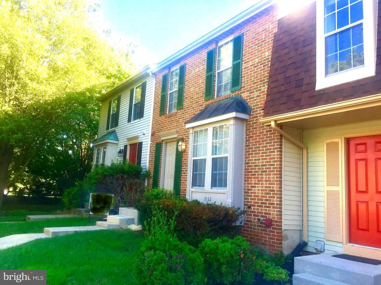 1032 Bayridge Terrace - Photo 1