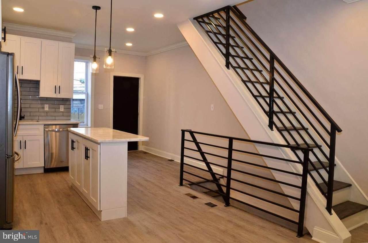 164 Dearborn Street - Photo 1